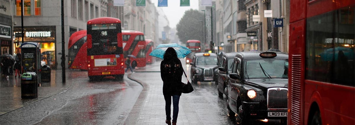 weather-in-london